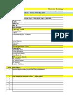 2_AIMSR_15 Day SIP Report Format_Batch 2018-2020_Ver 1 1.xlsx