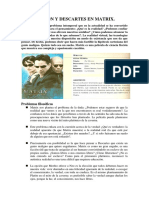 DESCARTES_EN_MATRIX.pdf