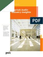 shariah-auditsecured