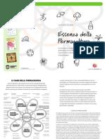 Essence_of_Pc_IT.pdf