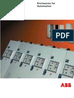 ENCLOSURES FOR AUTOMATION.pdf