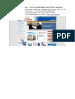 creditcard-payment-internetbanking.pdf