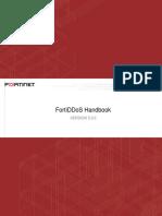 fortiddos-5-0-0-handbook.pdf