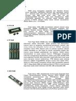 perkembanganram-140527214316-phpapp01