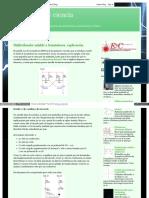 Multivibrador astable a transistores_ explicación.pdf