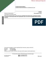 9700_m16_ci_33.pdf