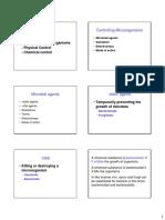 Microbial control.pdf