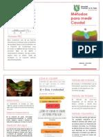 triptico caudal.pdf