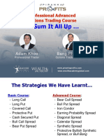 lesson-11-summary-when-to-use-each-strategy