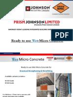 Micro concrete.pdf