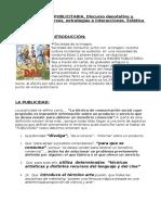 16.IMAGEN PUBLICITARIA.pdf