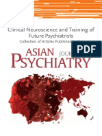 Asian Psych Booklet 2016.pdf