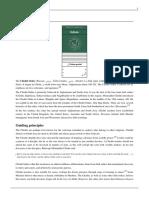 chishti-arabic2.pdf