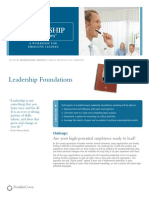 Leadership-foundations-ss_foundations-course-overview