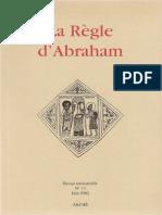 La Règle d'Abraham n°13.pdf