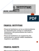 FINANCIAL-INSTITUTIONS-AND-MARKETS.pptx