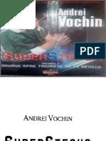 SUPERSTEAUA vol 2.pdf