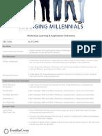 managing-millennials-slipsheet-fc
