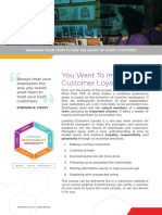 Leading_Customer_Loyalty_Slipsheet