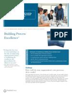 MODULE-BUILDING-PROCESS-EXCELLENCE-Process-Excellence-pdf