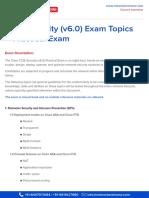 CCIE Security _ syllabus.pdf
