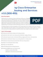 CCNP-2.pdf