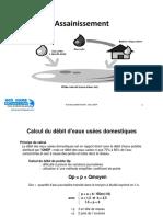 Cours_assainissement_ftstrz.pdf
