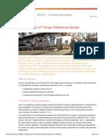 IoT_Reference_Model_White_Paper_June_4_2014.pdf