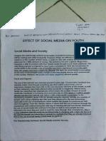 soal b ing 1.pdf