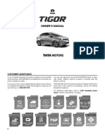 Tigor_Owners_Manual.pdf