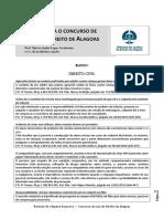revisacc83o-juiz-de-direito-al.pdf