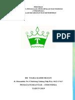 Pedoman-Turjawali-Buku-Saku-Satpam rstks.doc