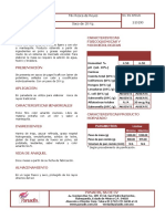 pdf_310190_mix_rosca_de_reyes