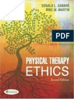 Physical-Therapy-Ethics.pdf