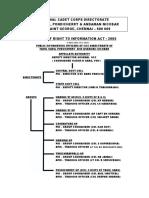 handbook_NCC.pdf
