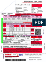 1577176022135_102095007 (1).pdf