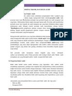 Prosedur_Teknik_dan_Bukti_Audit