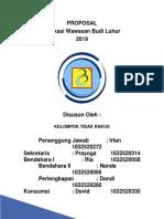 PROPOSAL AWBL.docx