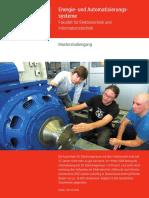 energie_automatisierungssysteme_master.pdf