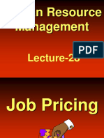 Lecture28.ppt