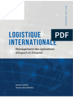 Logistique-internationale.pdf