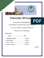 4G-Technology-Seminar-1.docx