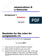 assignment1_solutions.ppt