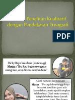 Metode Penelitan Kualitatif dengan Pendekatan Etnografi.pptx