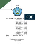 BIOKIMFAR KELOMPOK 15-21 KELAS B.docx