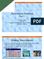 dm4part1.pdf
