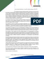 1608 Ingénieur Instrumentation multI-physique DRD3C_0