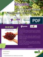 Anuario_de_Uva_de_Mesa_2018-19_Final_Corr-130819.pdf