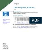 e20_655_PE_Isilon_Specialist_exam.pdf
