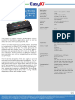 Datasheet_EASYIO-FC-20